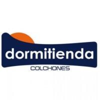 Logo de Dormitienda