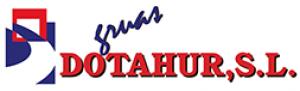 Logo de Dotahur