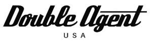 Logo de Double Agent