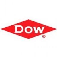 Logo de Dow Chemical Iberica