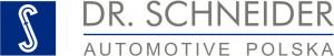 Logo de Dr Franz Schneider