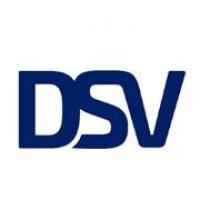 Logo de Dsv