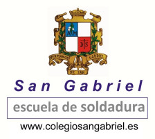Logo de Duero soldadura