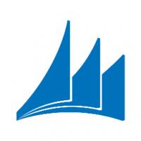 Logo de Dynamic Look