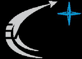 Logo de EADS - Construcciones Aeronáuticas S.A.