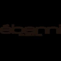 Logo de Ébanni Peluqueros