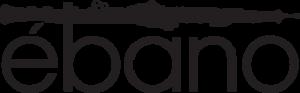 Logo de Ebano instrumentos