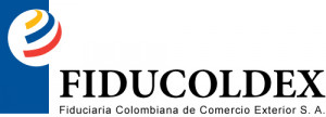 Logo de Echevarri turismos sociedad anonima