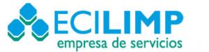 Logo de Ecilimp