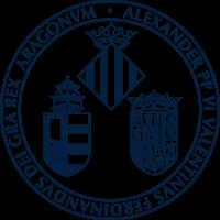 Logo de Eco alum valencia