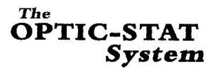 Logo de Edelweiss Medical Comfort