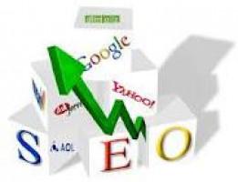 Logo de Edicom capital sociedad limitada