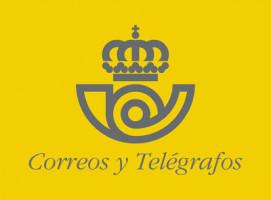 Logo de Eduardo cortina sociedad anonima