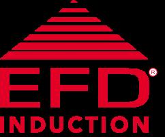 Logo de Efd induction