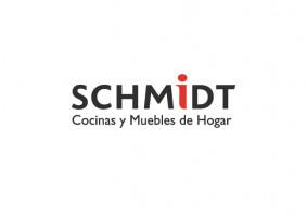 Logo de El abra comercial vizcaina
