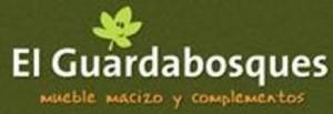 Logo de El Guardabosques