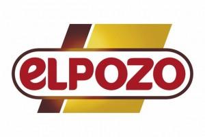 Logo de El Pozo