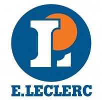 Logo de E.Leclerc