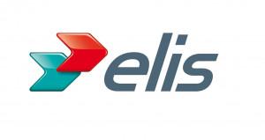Logo de ELIS