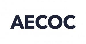 Logo de Empleo en Aecoc