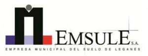 Logo de Emsule