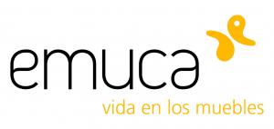 Logo de Emuca