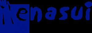 Logo de Enasui