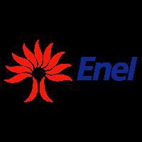 Logo de Enel Consulting