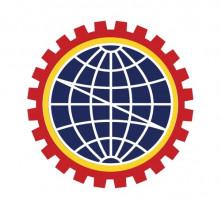 Logo de Engenha