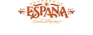 Logo de ENGIE ESPAÑA