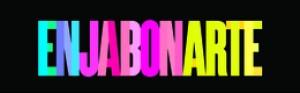 Logo de Enjabonarte