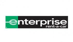 Logo de Enterprise Rent-A-Car