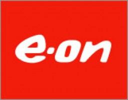 Logo de Eon Generacion