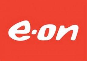 Logo de E.ON