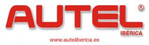 Logo de Equipataller
