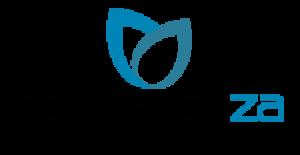 Logo de Equivalenza