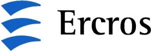 Logo de Ercros