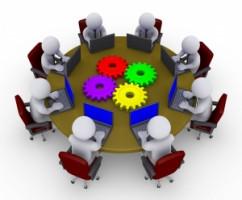 Logo de Ermua tools sociedad anonima laboral