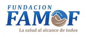 Logo de Escuela de osteopatia de madrid