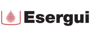 Logo de Esergui
