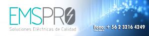 Logo de Especialidades soluciones y suministros electricos