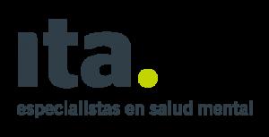 Logo de Especialistas en Salud Mental Ita