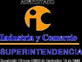 Logo de Estacio de servei industria