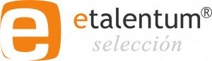 Logo de ETALENTUM