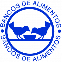 Logo de Eurofesa