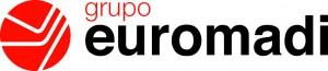 Logo de Euromadi Iberica