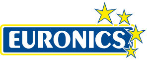 Logo de Euronics
