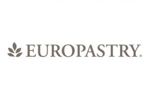 Logo de Europastry