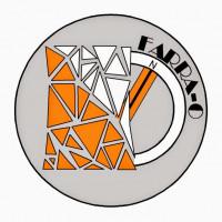 Logo de Europlastic navarro