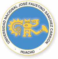 Logo de Eusebio sanchez